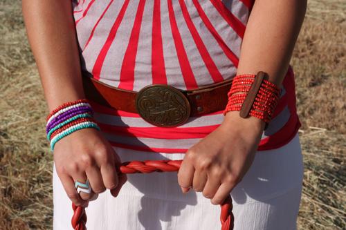 Comfortable-Classics-Bracelet