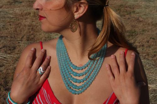 Comfortable-Classics-Necklace