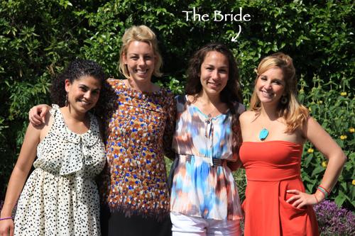 the-bride-pink-spring-bridal-shower