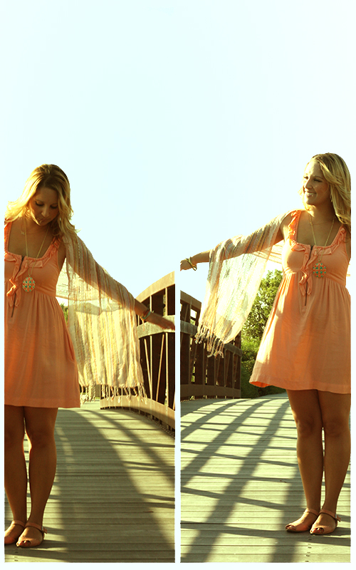 Summer-Style-Pretty-Pastels-Dresses