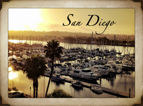 Sail-Away-With-Me-To-San-Diego