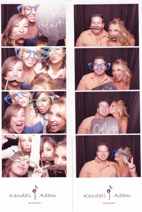 My-Best-Friends-Wedding-Photo-booth