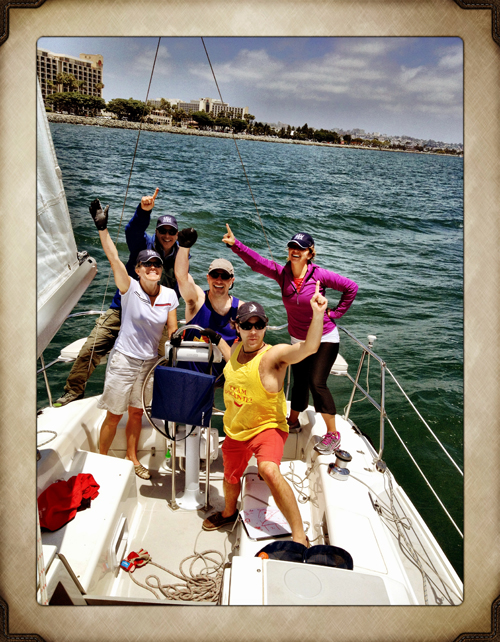 Sail-Away-With-Me-To-San-Diego-Crew
