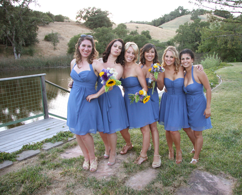 My-Best-Friends-Wedding-Bridesmaids