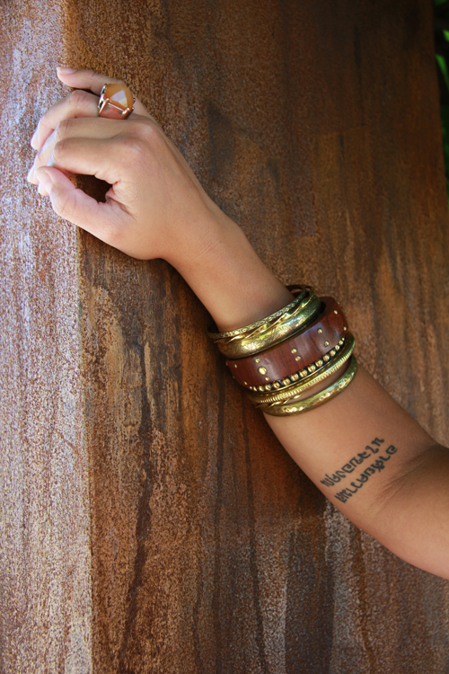 Arm-Candy-Giveaway-bracelet