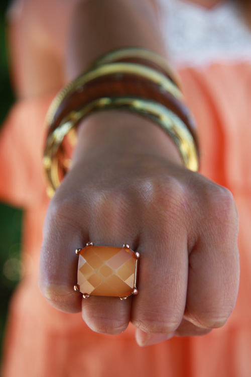 Arm-Candy-Giveaway-ring