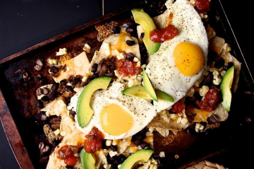 Brunch-Date-Chilaquiles