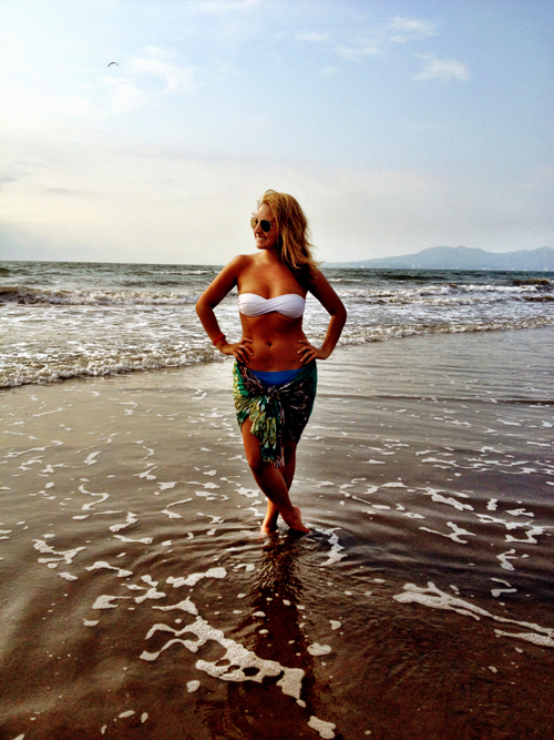 Postcards-from-Puerto-Vallarta-Beach-Bunny