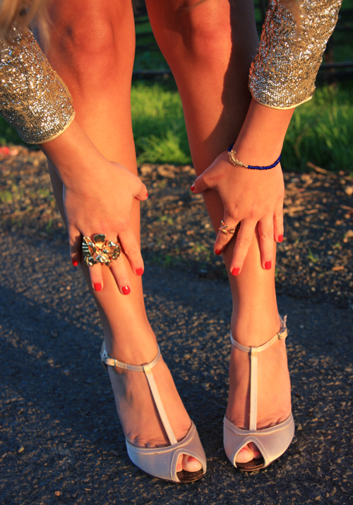 All-That-Glitters-Shoes