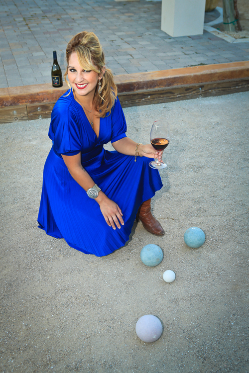 Rock-and-Vine-Book-Launch-bocce-court