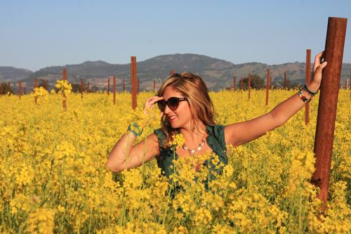 dalia-ceja-mustard-flowers-napa-valley-portrait