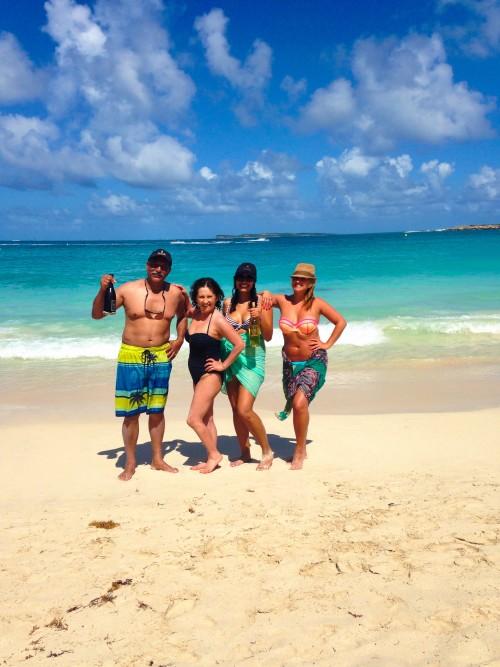 ceja-family-wine-club-cruise-caribbean-family