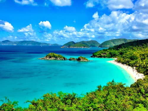 ceja-vineyards-wine-club-cruise-caribbean-sea