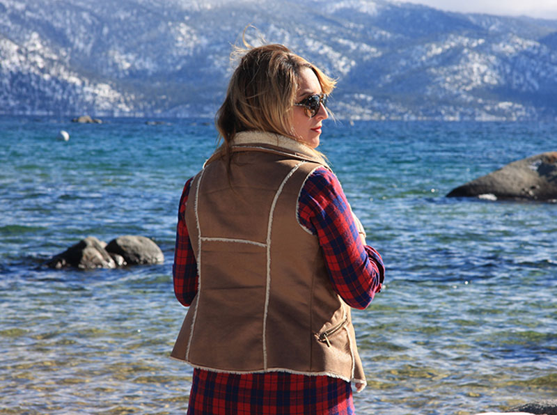 dalia-ceja-lake-tahoe-winter-wonderland-jacket