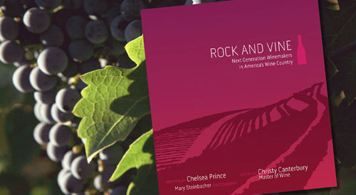 Rock-and-Vine-Book-Launch-Front-Cover