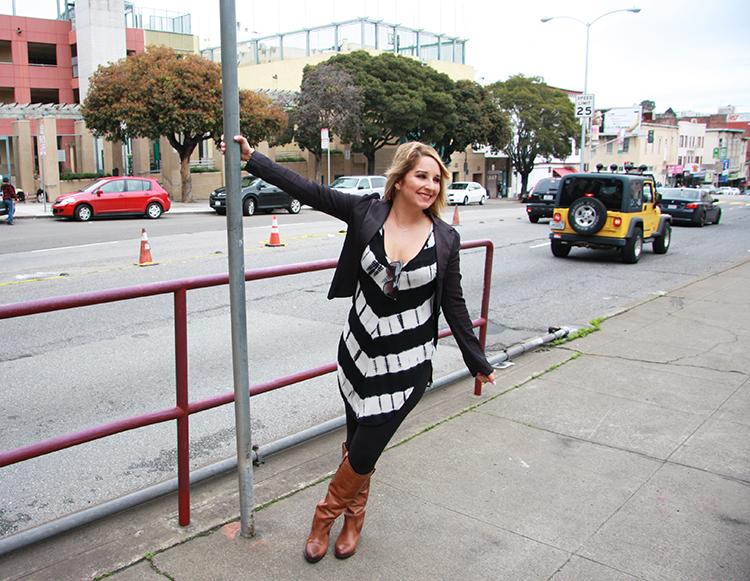 Broadway-Street-48-Hours-in-San-Francisco