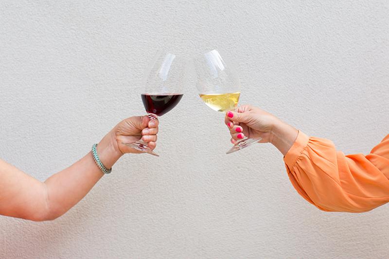 toasting-ceja-wine-wednesday-wine-to-the-people