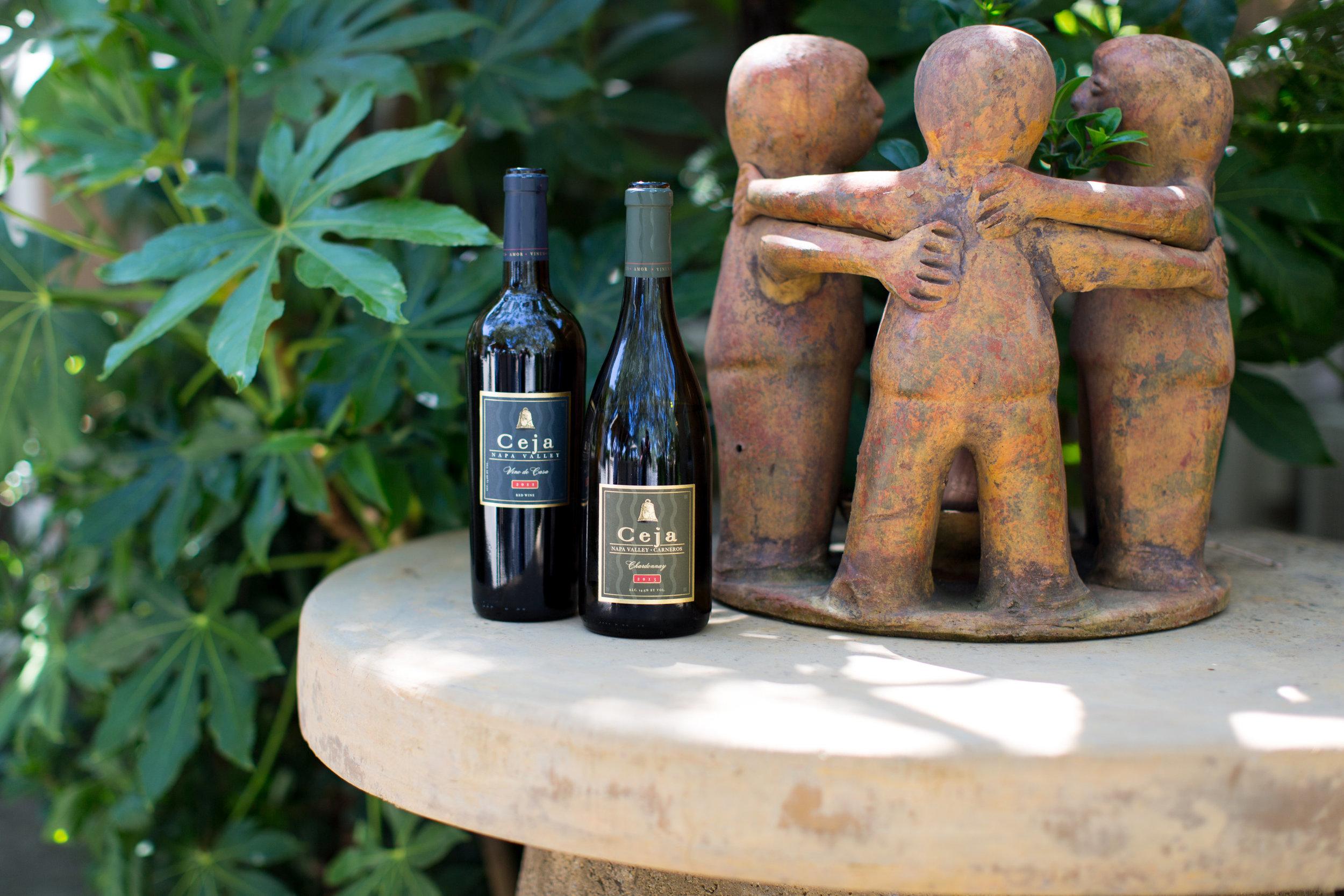 ceja-wine-wine-wednesday-wine-to-the-people