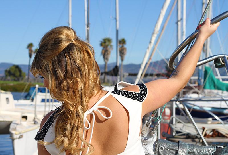 fashion-diane-von-furstenberg-dress-sail-away-with-me-to-2017-but-first-champagne