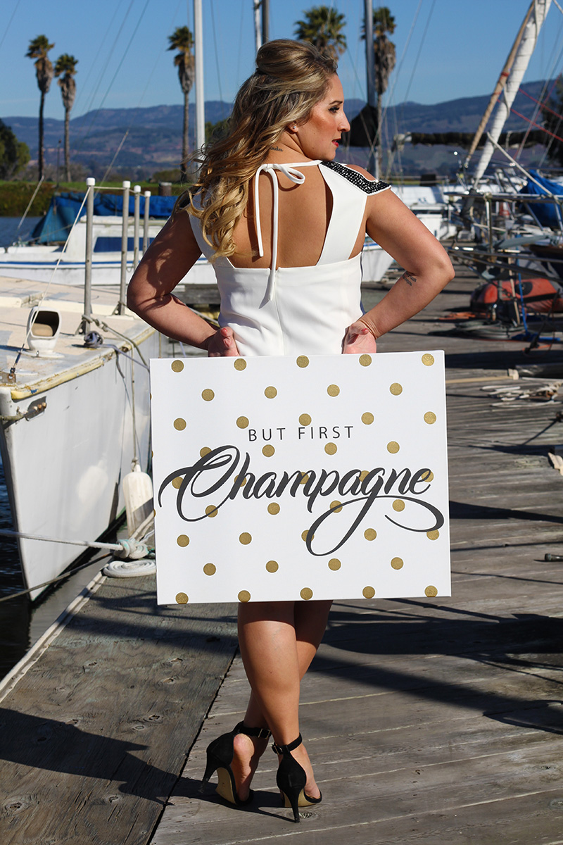 new-years-toast-sail-away-with-me-to-2017-but-first-champagne