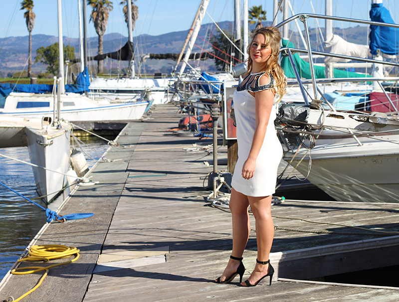 napa-valley-marina-sail-away-with-me-to-2017-but-first-champagne