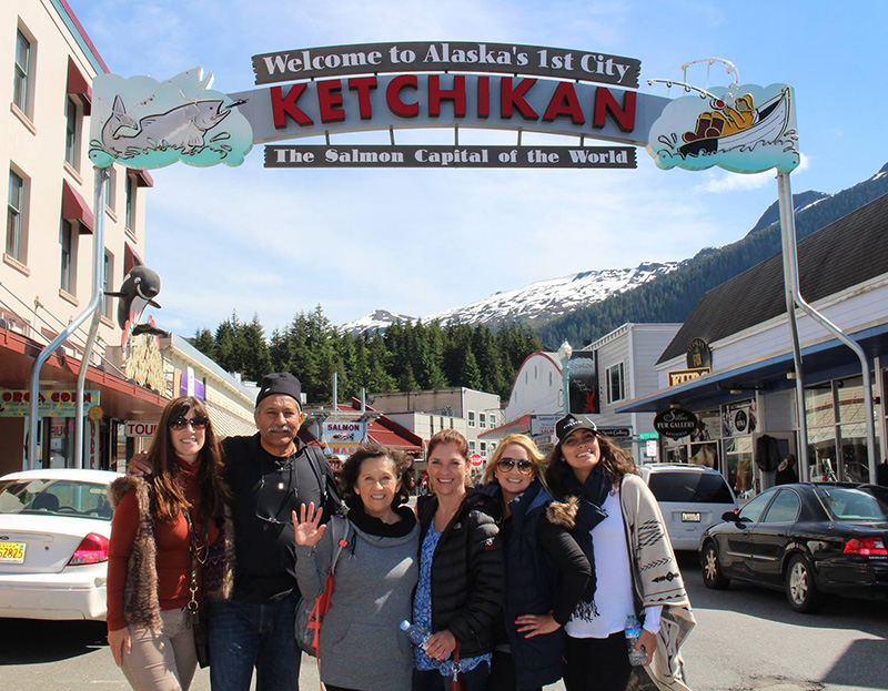 ketchikan-ceja-wine-cruise-alaska