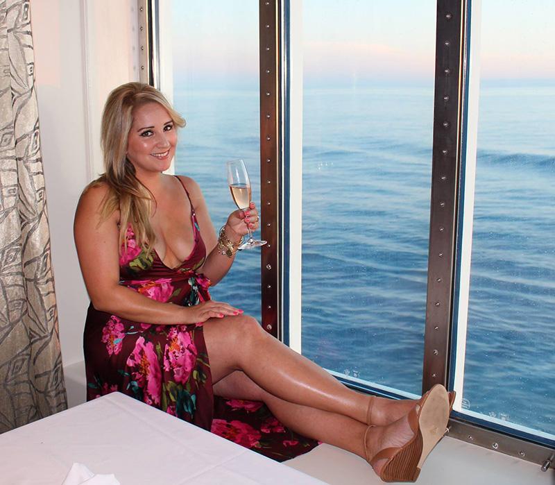 celebrity-solstice-ceja-wine-cruise-alaska