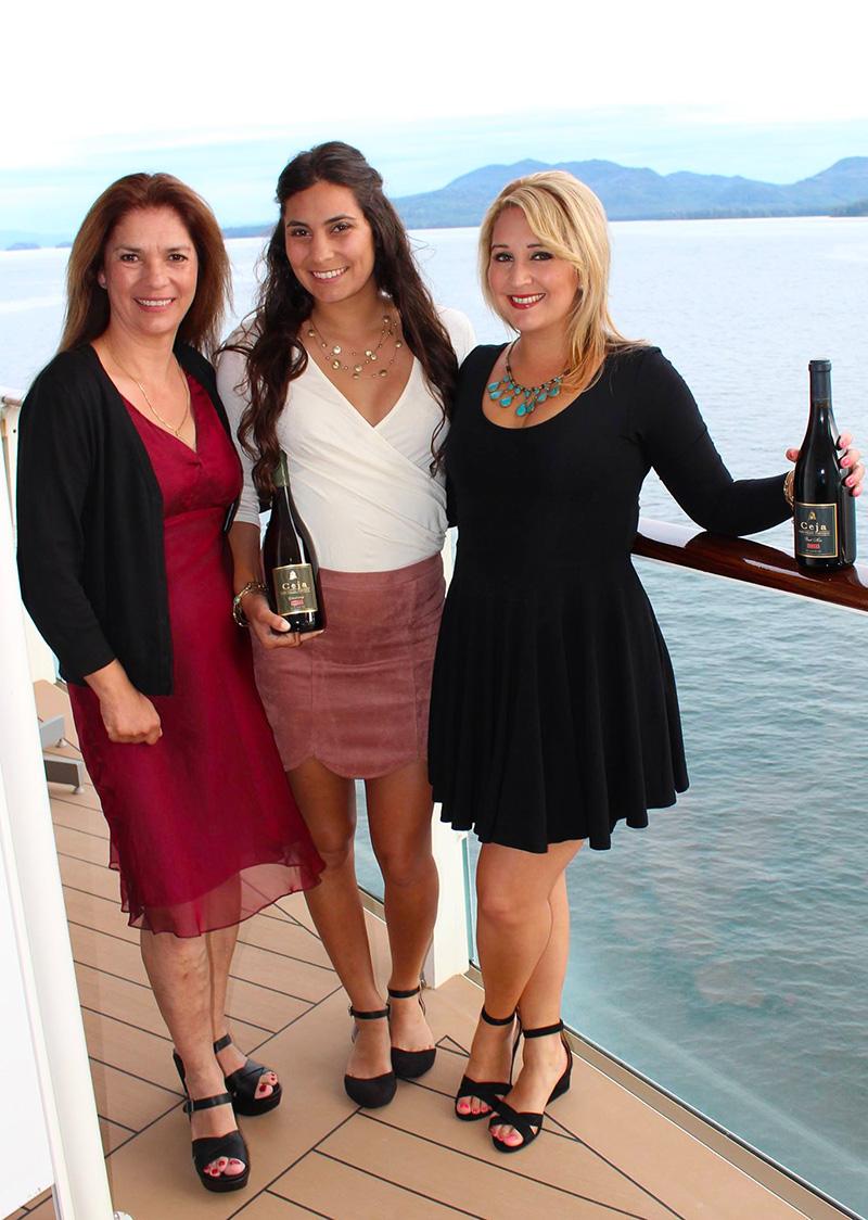 alaska-ceja-wine-club-cruise19.jpg