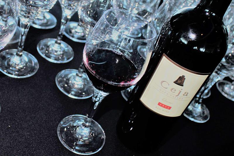 alaska-ceja-wine-club-cruise12.jpg