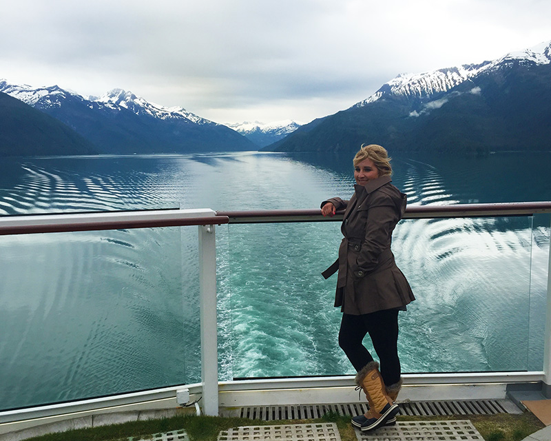 tracy-arm-fjord-ceja-wine-cruise-alaska