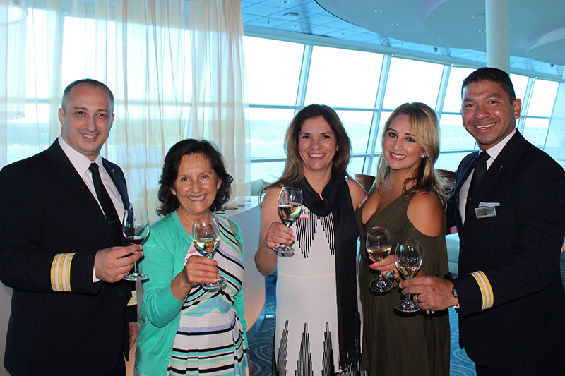 alaska-ceja-wine-club-cruise22.jpg