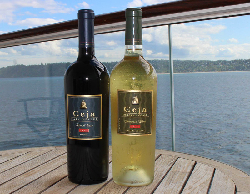 alaska-ceja-wine-club-cruise21.jpg
