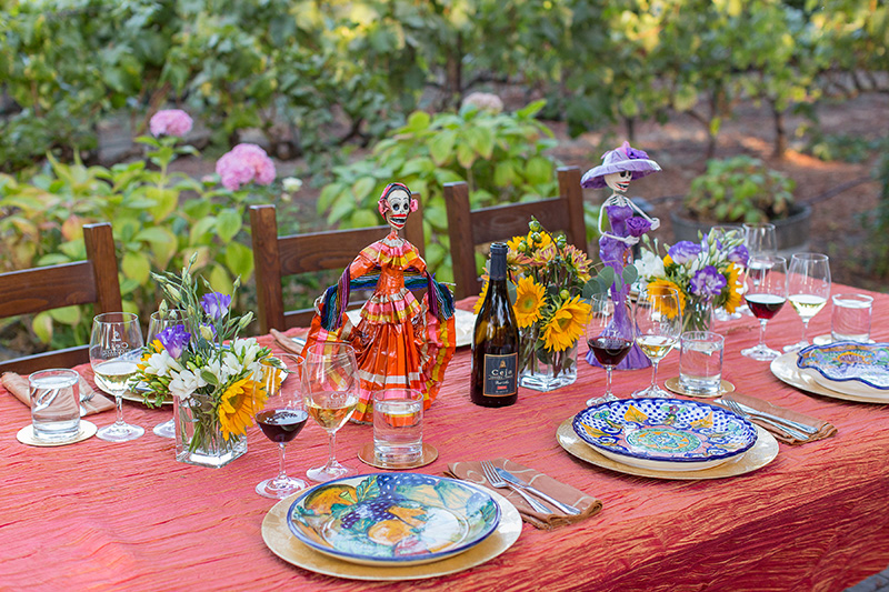 outdoor-vineyard-table-setting-napa-valley-entertaining-book.jpg
