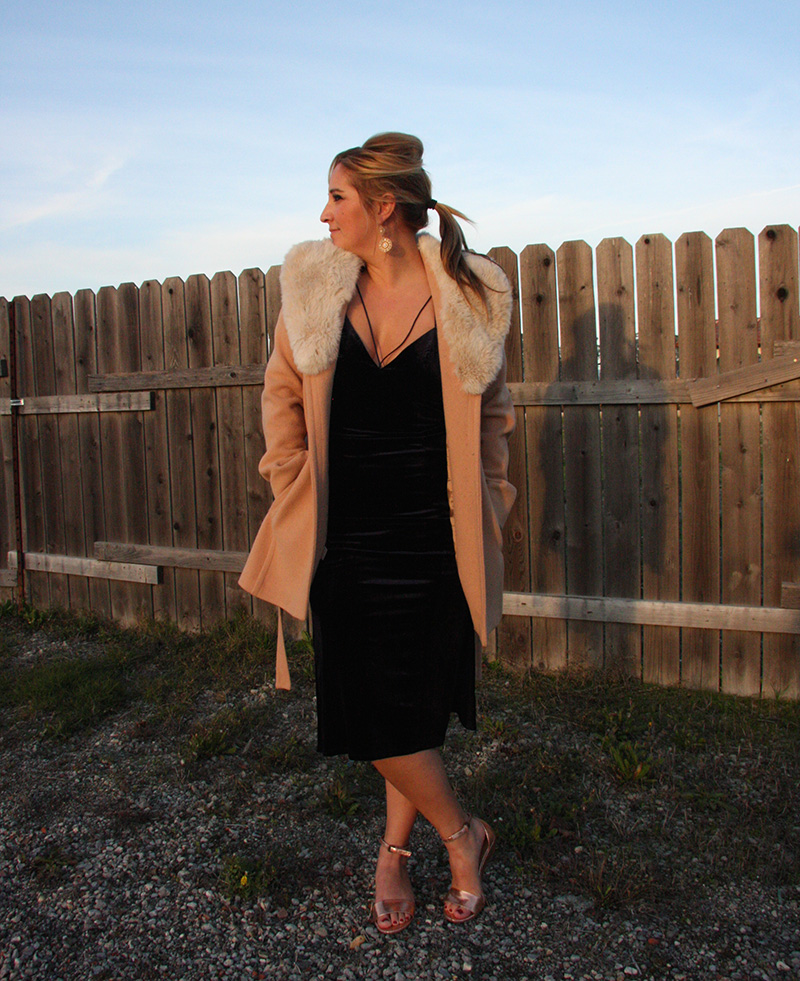 velvet-dress-faux-fur-coat-holidays-in-the-vineyard.jpg