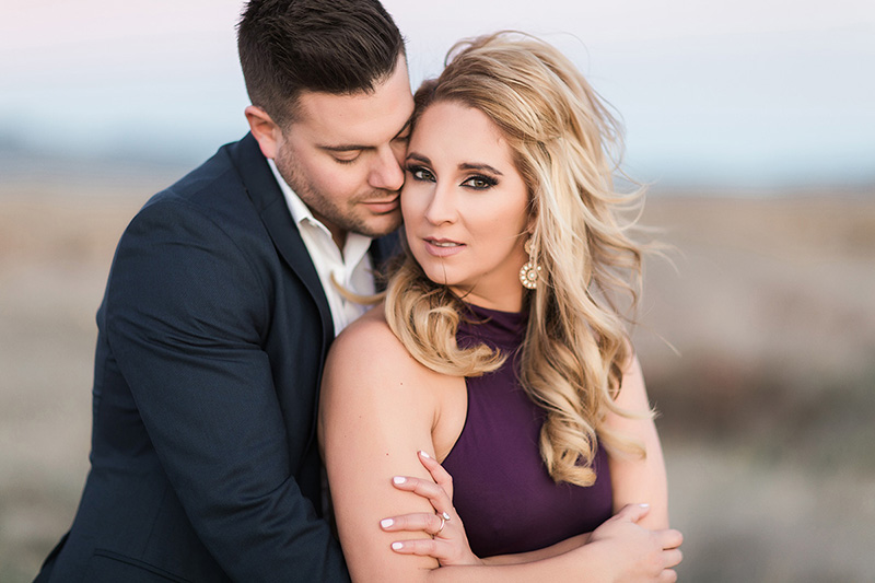 dalia-chase-engagement-pictures.jpg