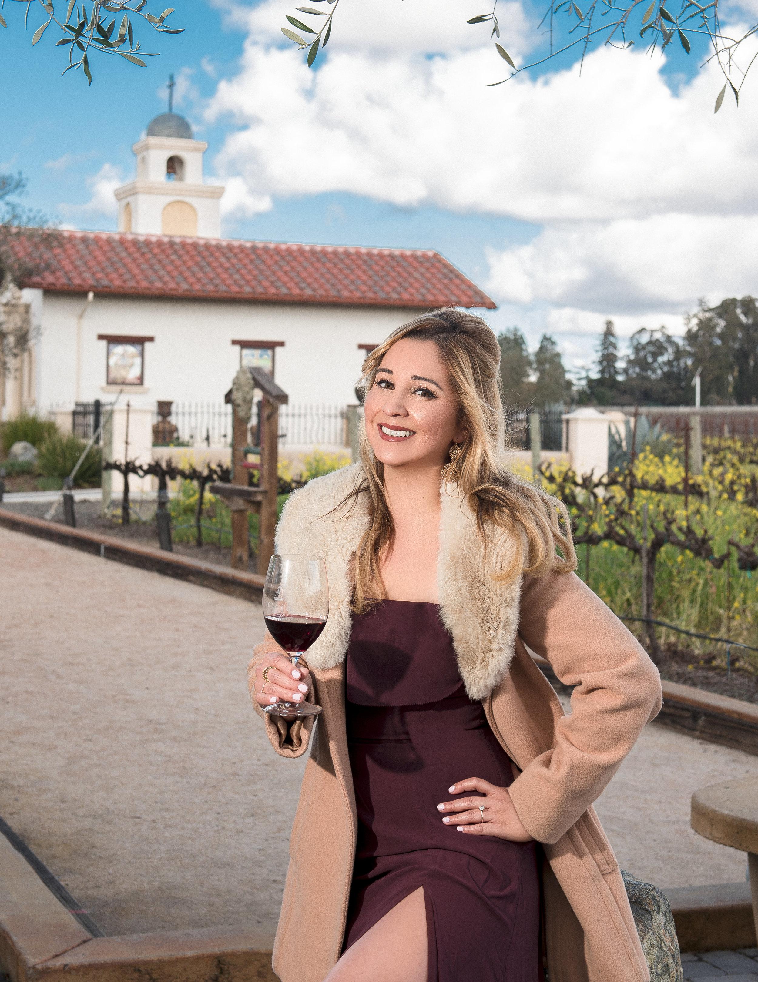 ceja-vineyards-chapel-latina-magazine-feature.jpg