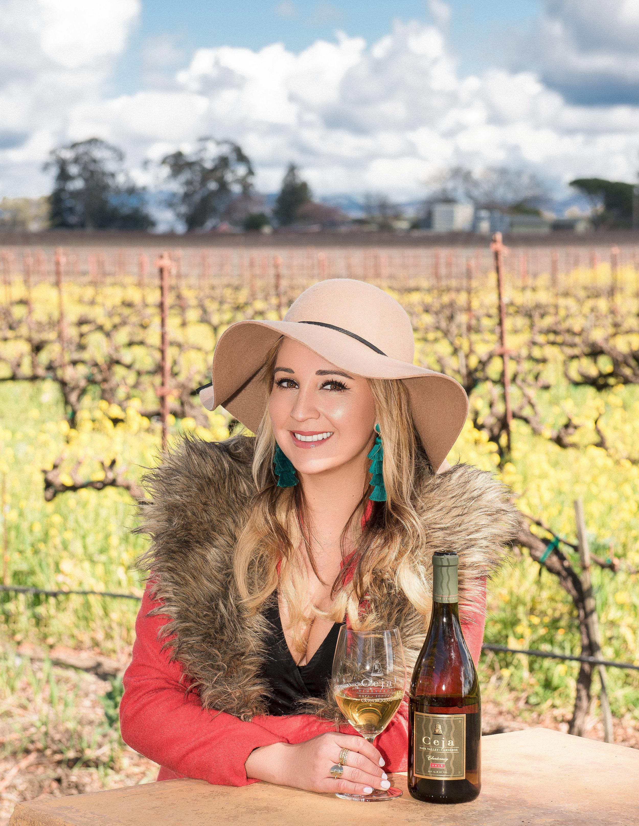dalia-ceja-vineyards-latina-magazine-feature.jpg