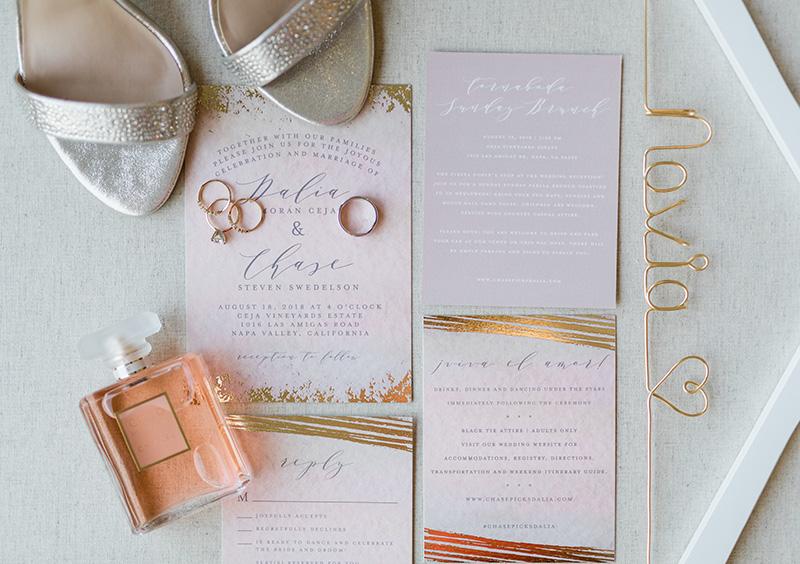 minted-wedding-invitations-dalia-ceja.jpg