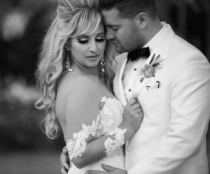 mr-mrs-dalia-ceja-wedding.jpg
