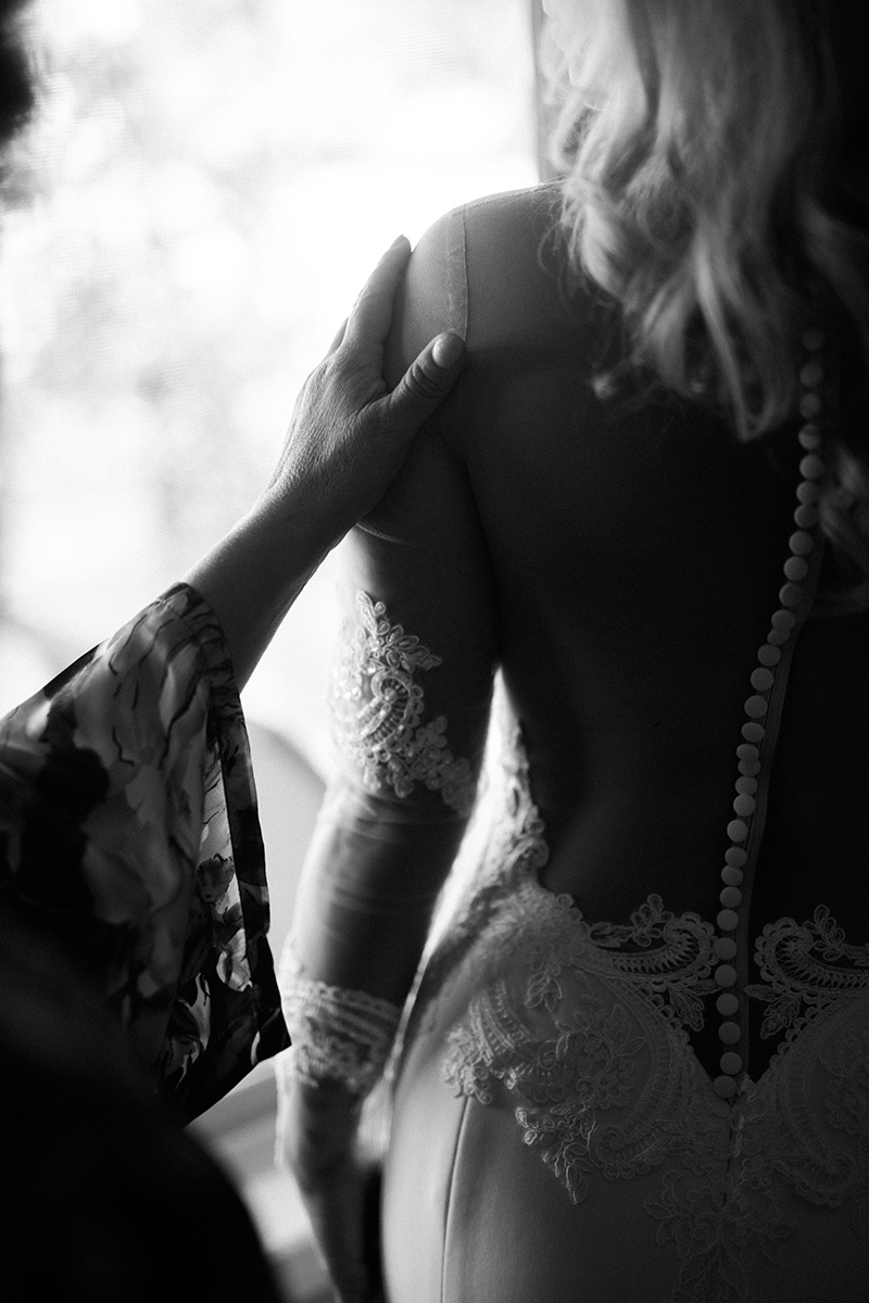 wedding-dress-details-dalia-ceja.jpg