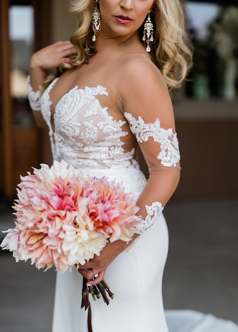 wedding-dress-dalia-ceja-wedding.jpg