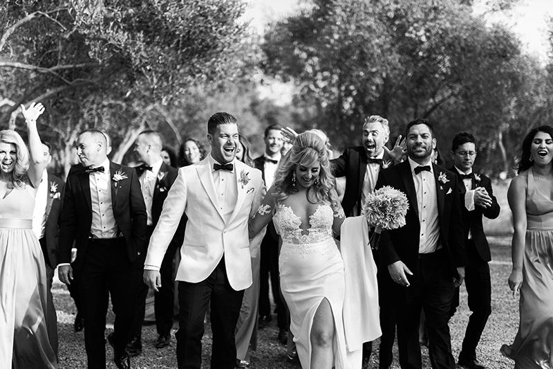 wedding-party-dalia-ceja-wedding.jpg