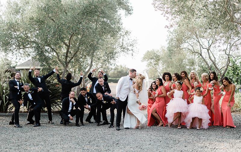 wedding-party-dalia-ceja.jpg