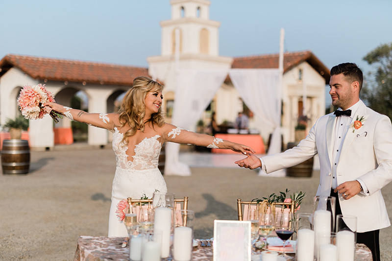 reception-dalia-ceja-wedding.jpg