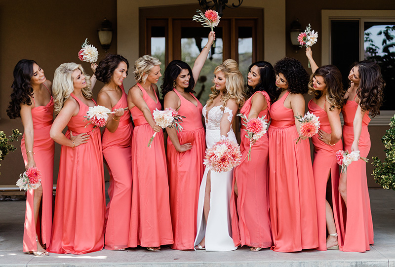 bridesmaids-dalia-ceja-wedding.jpg