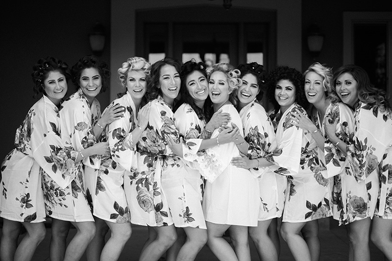 bridesmaids-robes-dalia-ceja-wedding.jpg
