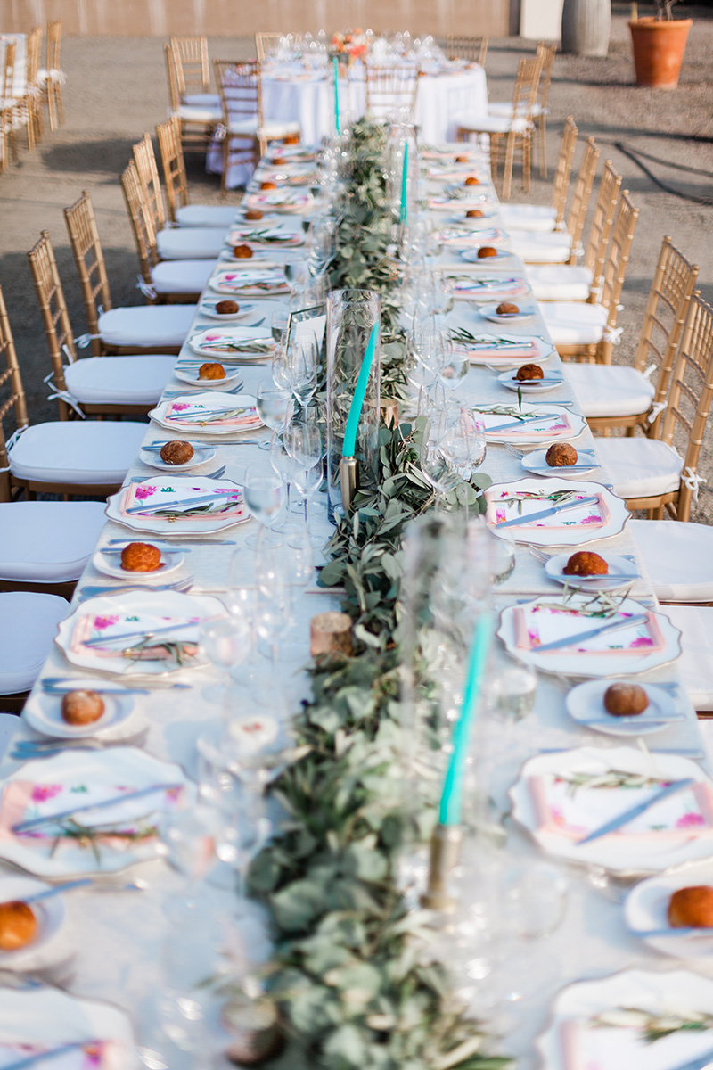 kings-table-dalia-ceja-wedding.jpg