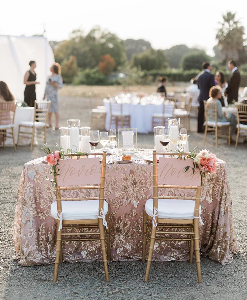 sweetheart-table-dalia-ceja-wedding.jpg