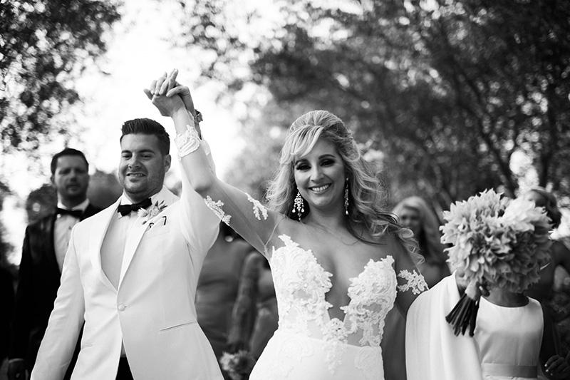 husband-wife-dalia-ceja-wedding.jpg