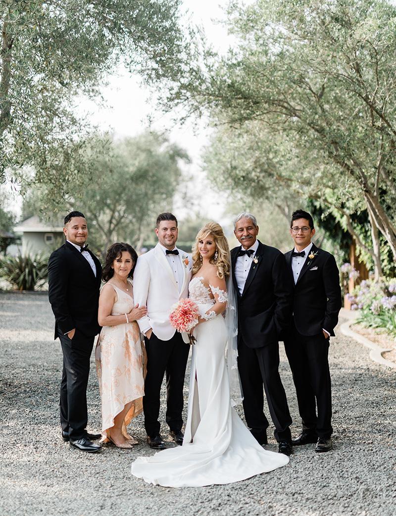 immediate-family-dalia-ceja-wedding.jpg